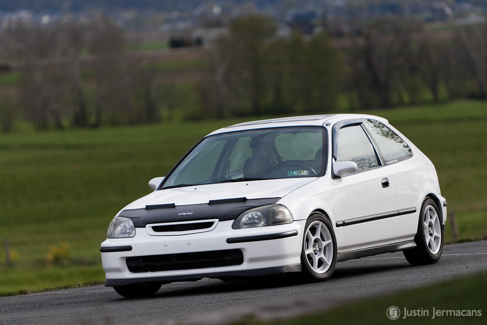 Jay Jay S Back From The Dead Ek Page 2 Clubcivic Com